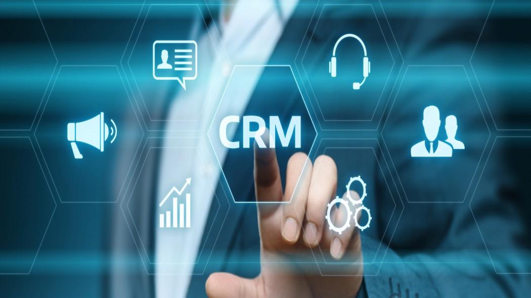مدیریت ارتباطات مشتریان (CRM) چیست؟