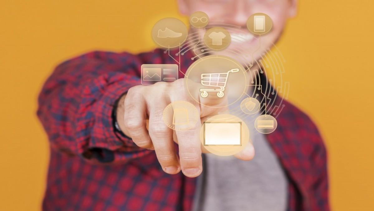 باشگاه مشتریان (customers club) چیست و چرا راه اندازی آن منجر به افزایش فروش می شود؟