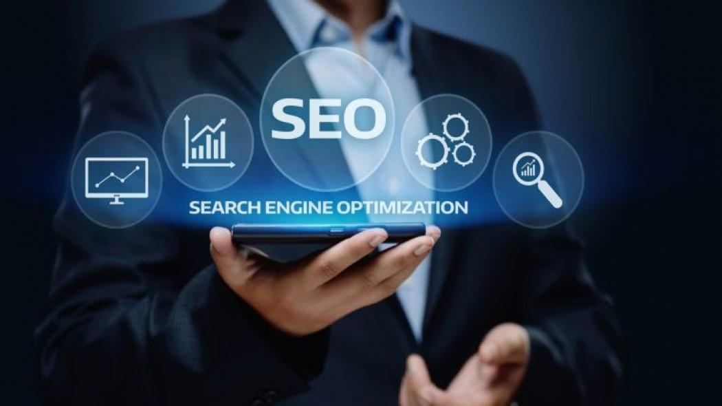 سئو   (SEO) چیست؟و چه اهمیتی در بازاریابی دارد؟