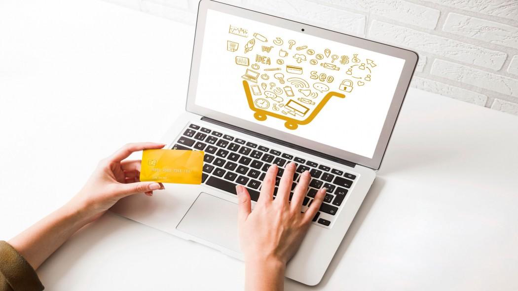 آنلاین مارکتینگ (Online marketing) چیست؟ و تفاوت آن با دیجیتال مارکتینگ